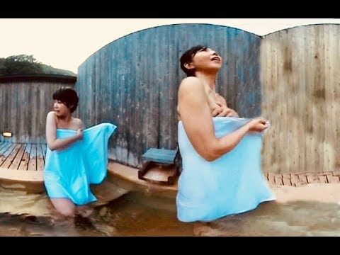 Xxx Mp4 女子二人旅!日帰り屋上露天風呂!【360VR温泉美人】 10 岡山県湯原温泉★Japan 39 S Hot Springs Bathing Japanese Beauty 3gp Sex