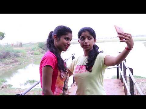 Xxx Mp4 Muyalgal Jakrathai Tamil Shortflim Teaser 3gp Sex