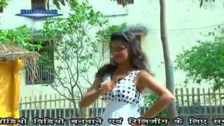 HD भाऊजी तोहरा बहिनिया के चाकर मशीन    Bhojpuri hot songs 2015 new    Banti Yadav