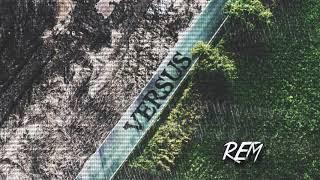 DIAURA - 「VERSUS」4th Full Album