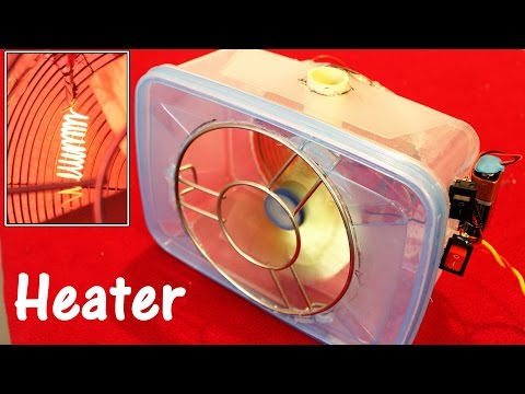 Xxx Mp4 How To Make A Room Heater 3gp Sex