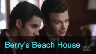 Berry's Beach House Ep.12