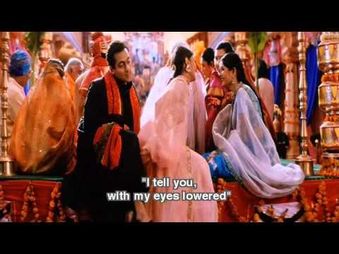 Xxx Mp4 Aankhon Ki Gustakhiyan Eng Sub Full Video Song HD With Lyrics Hum Dil De Chuke Sanam 3gp Sex