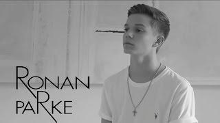Ronan Parke Voice Change [2013-2016]