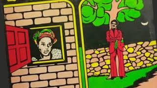 Sonny Oti ( Late Night Husband ) ft Nelly Uchendu