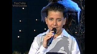 Jantje Smit - La Paloma - 2001 (Español)