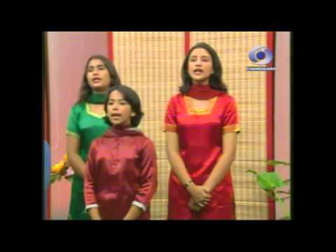 Xxx Mp4 Parineeti Chopra As A Teen Singing On DD Channel 13 Years Ago Itimes 3gp Sex