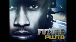 Future - ' Straight up ' (PLUTO ALBUM) (SD).mp4