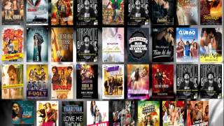 Best Of Arijit Singh   35 Hit Songs