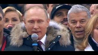 """فلاديمير بوتين.. من بيئة متواضعة إلى """"قيصر"""" روسيا"""