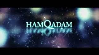Hamqadam 2 | Shrey singhal latest song 2017
