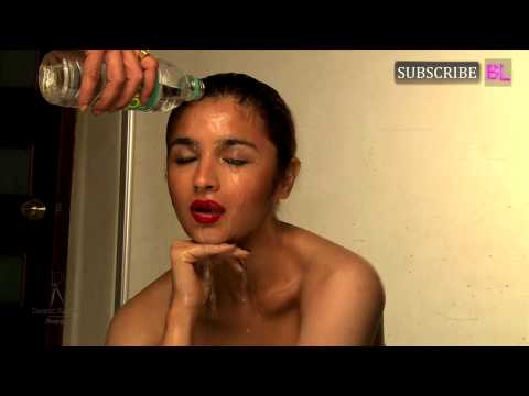 Xxx Mp4 Alia Bhatt Dabboo Ratnani's Calendar 2015 Making 3gp Sex