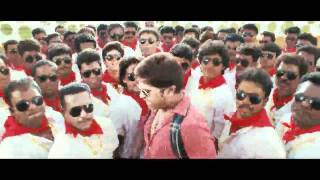 Osthe 2011 - Osthe Mamey  - Original Video Song - 5.1 channel - 720p -=KCK=-.mp4