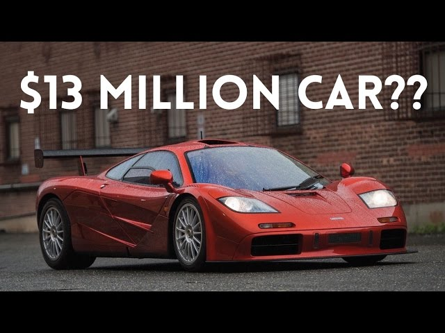 5 Cars That Are Worth Every Penny!