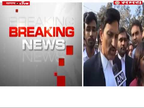 Xxx Mp4 Haneypreet Appeared In Panchkula Court Court Sent On 6 Day Police Remand 3gp Sex