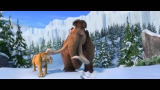 Ice Age 4 | Continental Drift | UK Trailer HD