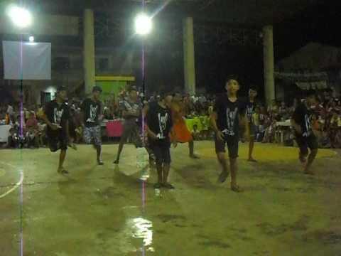 Albatroaz,,,, ft, Agoy Agay dance group