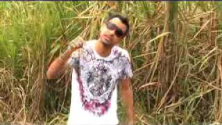 Ravi B - Dhularie Nanny