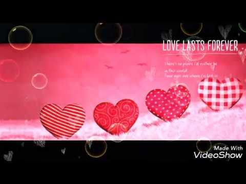 Xxx Mp4 Tu Meri Rani Song Doremon Nobita And Shizuka Love Story 3gp Sex