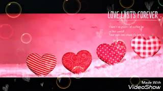 Tu meri Rani song ||Doremon|| |Nobita and Shizuka love story|