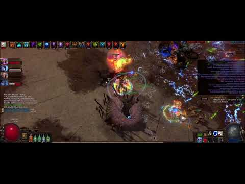 Xxx Mp4 POE IHC Flashback RIP GAL Rank 1 Inquisitor 3gp Sex