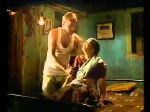 Old Couple Strugling to Have sex !!! ;D