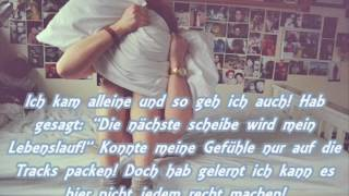Richter - Bitte hilf mir Lyrics