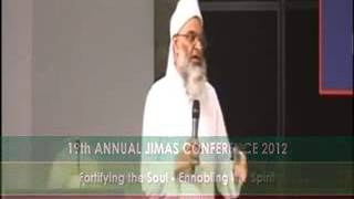 What is Islam's view of homosexuality? Dr. Shabir Ally answers