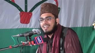 bangla waz mawlana Ataullah Noime Sub Maa Babar Khadmot