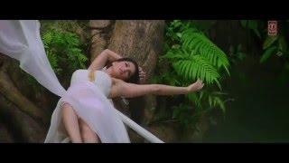 Kabhi Jo Baadal B    720p HD   BDmusic24 net ebrahim