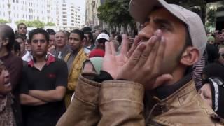 TICKLING GIANTS Trailer | Human Rights Watch 2017