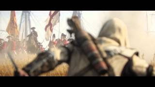 All Assassin's Creed Trailers (AC-AC:Syndicate)