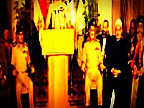 Maher Zain - Assalamu Alayka (Arabic Version)  Rabiaa Massacre mp3