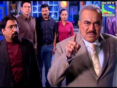 Taarika tries to kill Dr. Salunkhe - Episode 978 - 14th July 2013