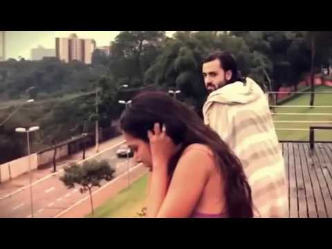 Xxx Mp4 Tu Estas Aquí Jesús Adrián Romero 3gp Sex