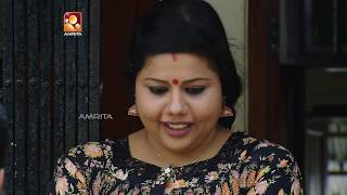 Aliyan VS Aliyan   Comedy Serial by Amrita TV   Episode : 45   Jamandhiyude Swapnam