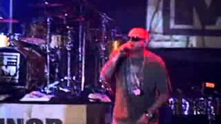 Remember The Name (Live from Summer Sonic 2006) - Fort Minor