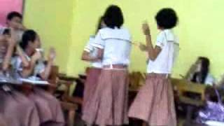 IV-Jacinto scandal