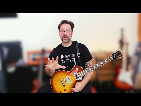 Top 5 Myths About Learning Guitar