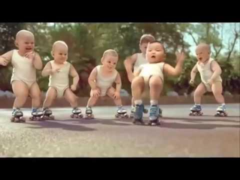 video lucu orang melahirkan