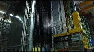 Hunting for Neutrinos