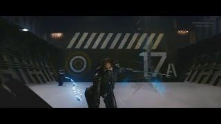 Защитники - трейлер 2 [HD]