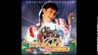Puso ng Pasko OST - Kung Pwede Lang