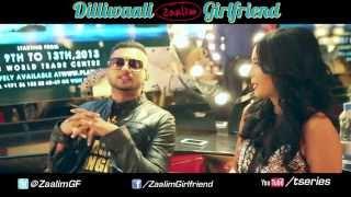 'Birthday Bash' FULL SONG Going Live at 4.00 PM | Yo Yo Honey Singh | T-Series