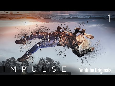 Xxx Mp4 Impulse Ep 1 Pilot 3gp Sex