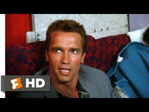 Xxx Mp4 Commando 1 5 Movie CLIP He S Dead Tired 1985 HD 3gp Sex