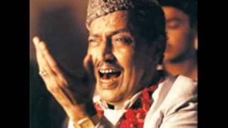 Qual Qalbana (Man Kunto Maula)- Ustad Bahauddin Khan/Manzoor Santoo Khan/Asif Ali Khan Qawwal