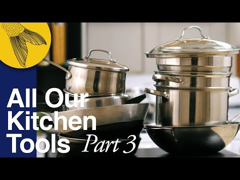Xxx Mp4 All Our Kitchen Tools And Utensils Bengali Kitchen Setup—Part 3 3gp Sex