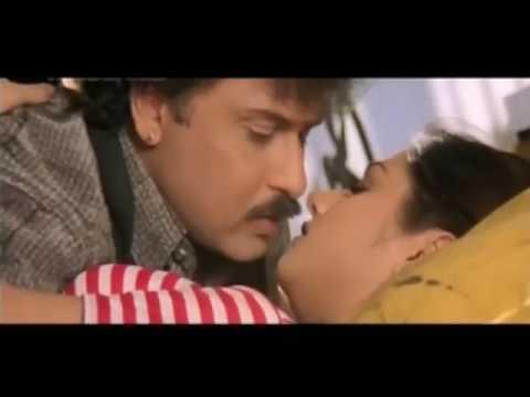Xxx Mp4 Priyanka Trivedi Romantic Scene With Ravichandran Tamil Movie Scenes HD Cinemajunction 3gp Sex
