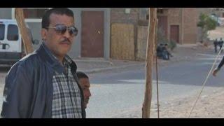 Film marocain dadas corruption rif 16+  عزيز داداس فيلم قصيرخطیر حقيقة حقيقة المغرب و الرشوة
